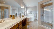 30 master bathroom_MLS