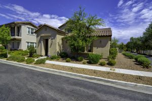 3152 Color Palette Ave, Henderson, NV 89044