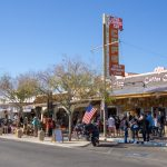 Boulder City NV Events