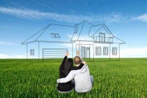 Energy Efficiency Mortgage