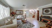02 living room_MLS