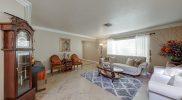 03 living room_MLS