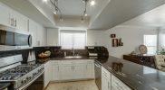 05 kitchen_MLS