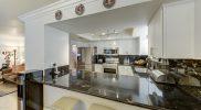 06 kitchen_MLS