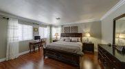 09 2nd flr master bedroom_MLS