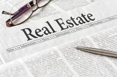Las Vegas Real Estate News