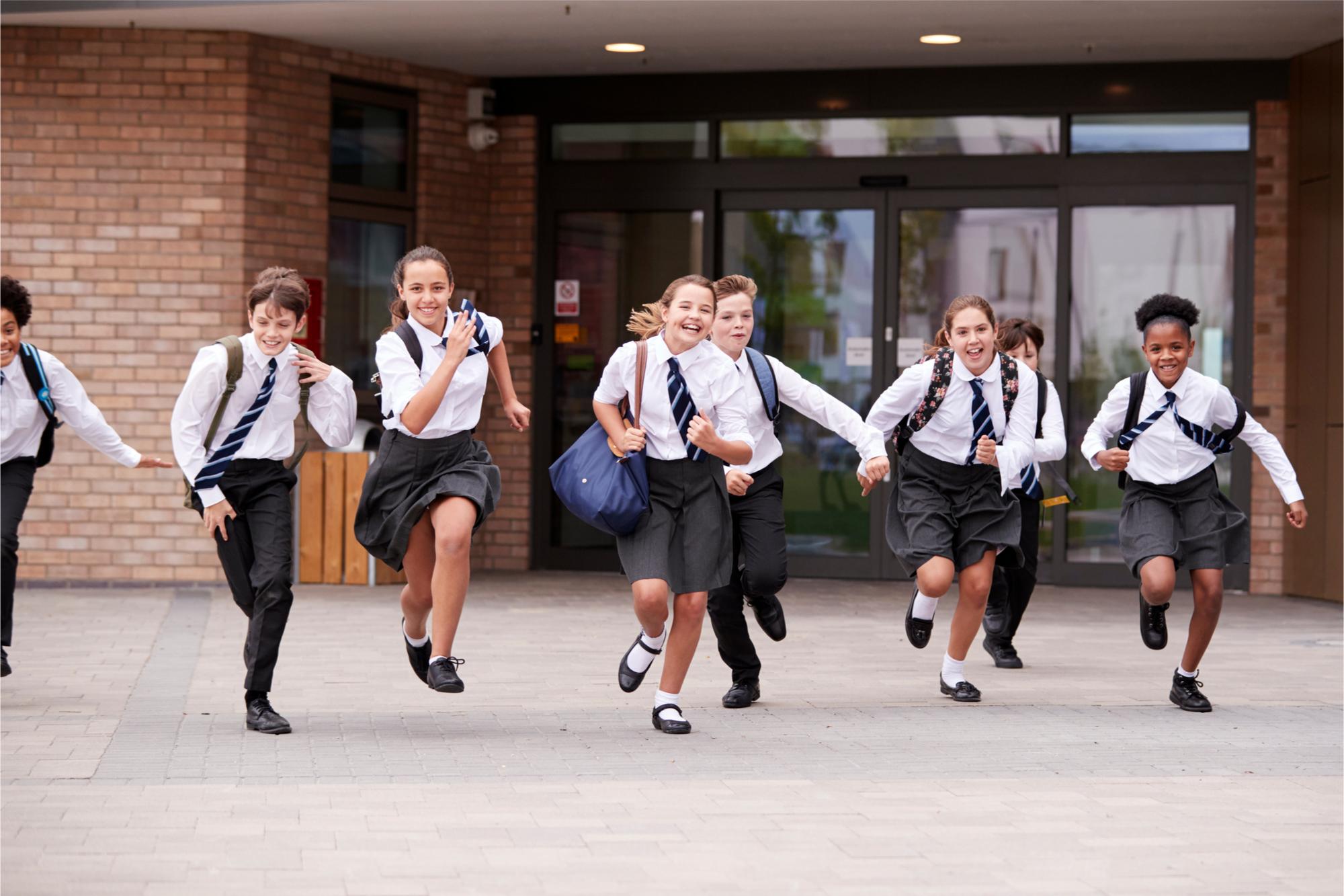las vegas henderson private schools