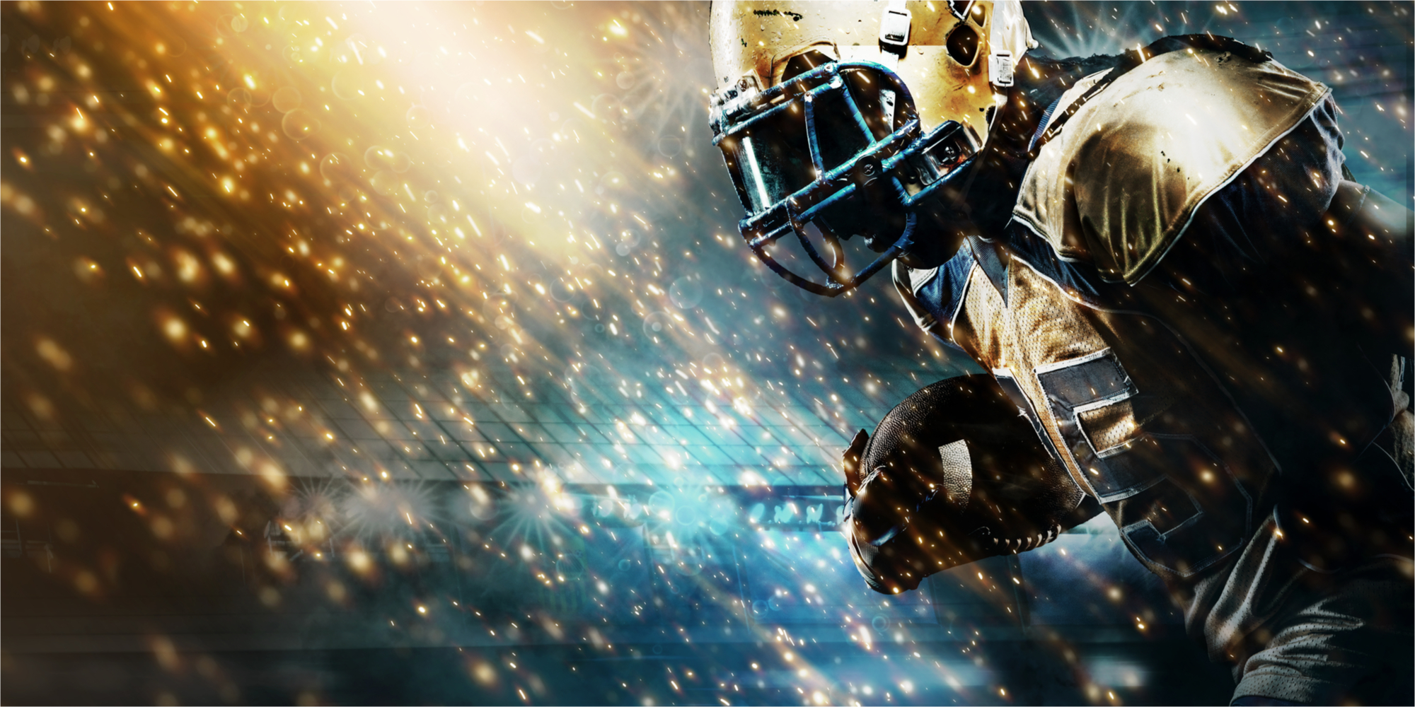 NFL Draft Las Vegas 2022