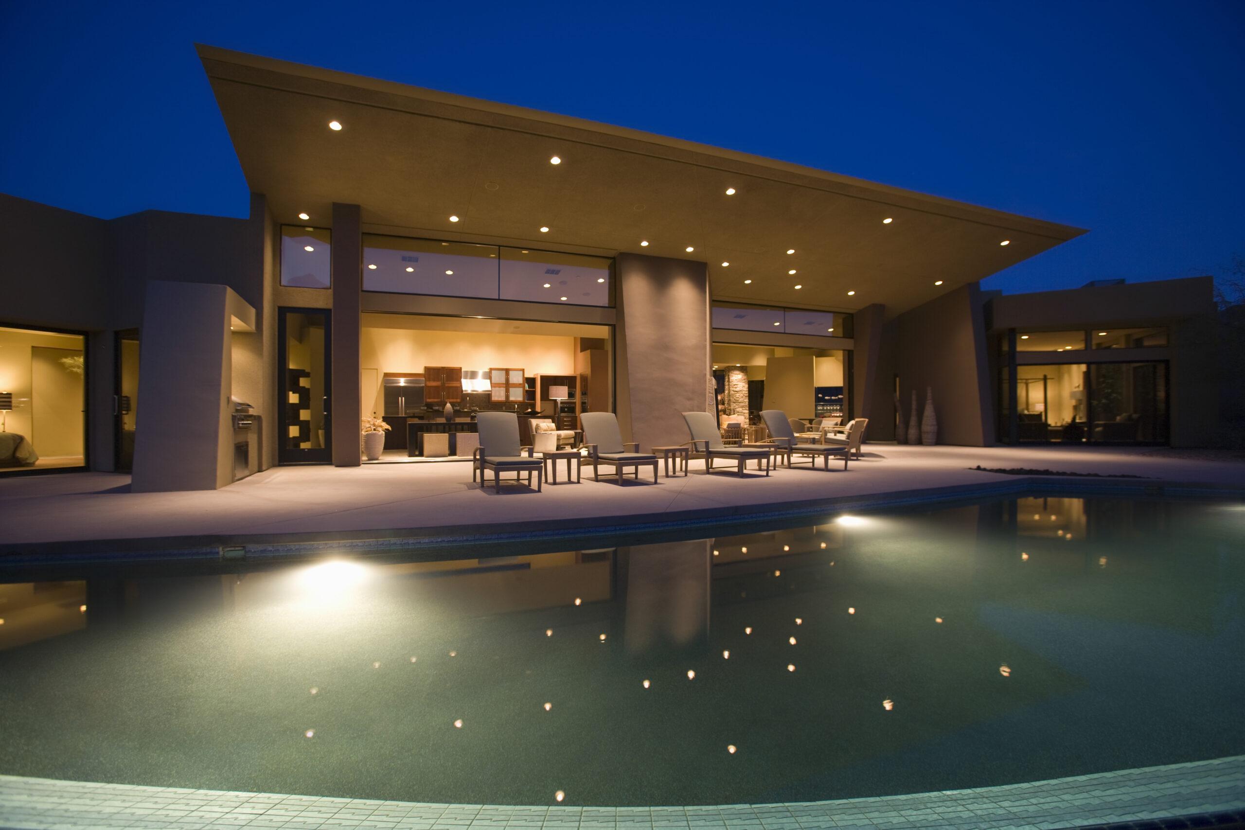 Las Vegas Henderson sold luxury homes