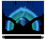 The Dulcie Crawford Group Logo